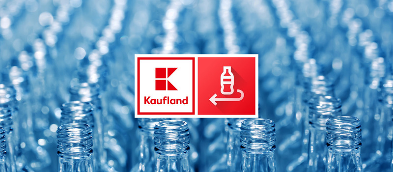 Concept and Design for the Smartbon App of Kaufland